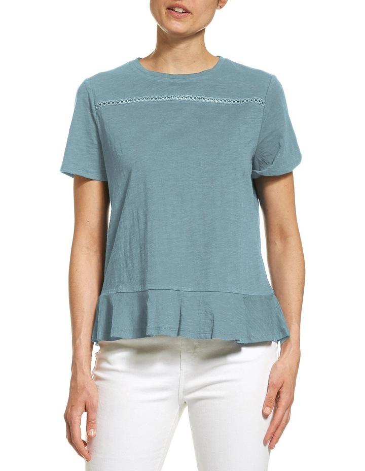 Bailey T-Shirt image 1