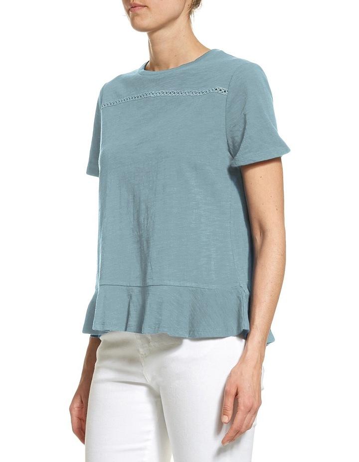 Bailey T-Shirt image 2