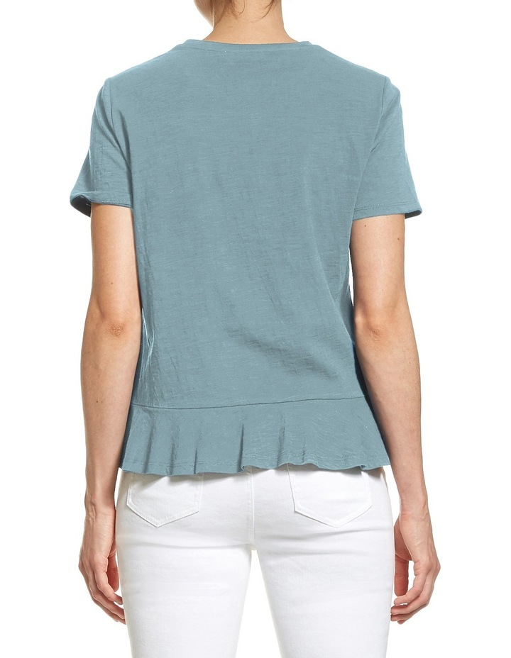 Bailey T-Shirt image 3
