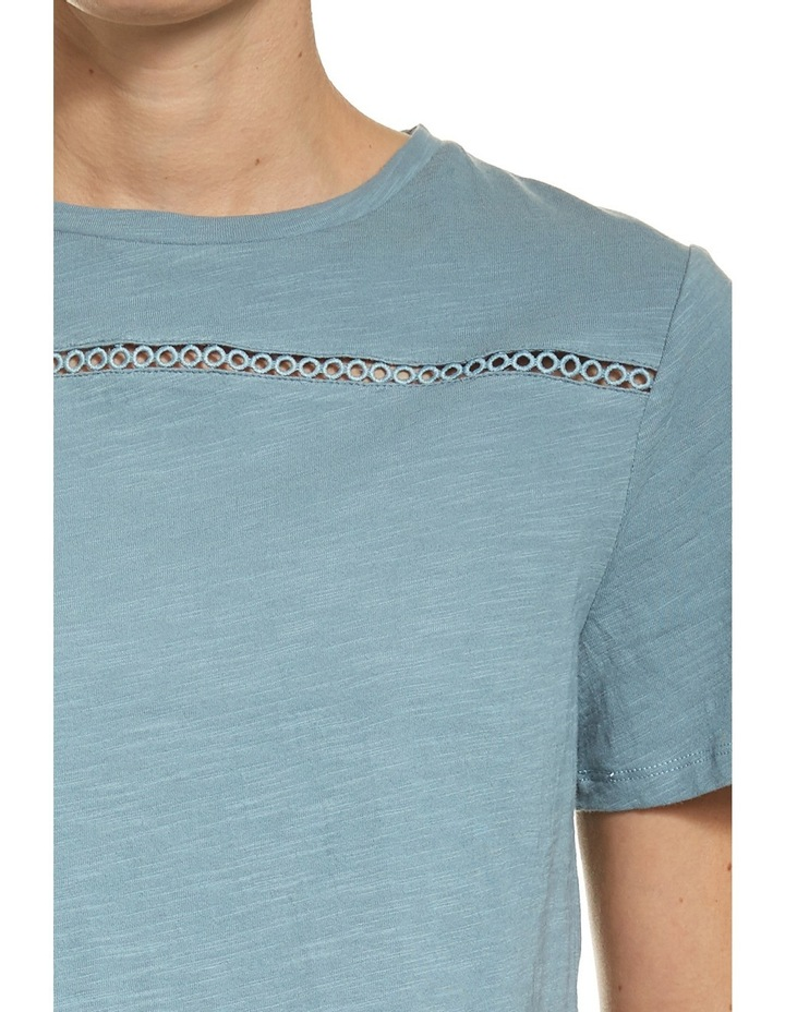 Bailey T-Shirt image 4