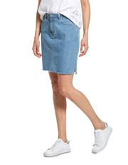 JAG - Lizzie Denim Skirt