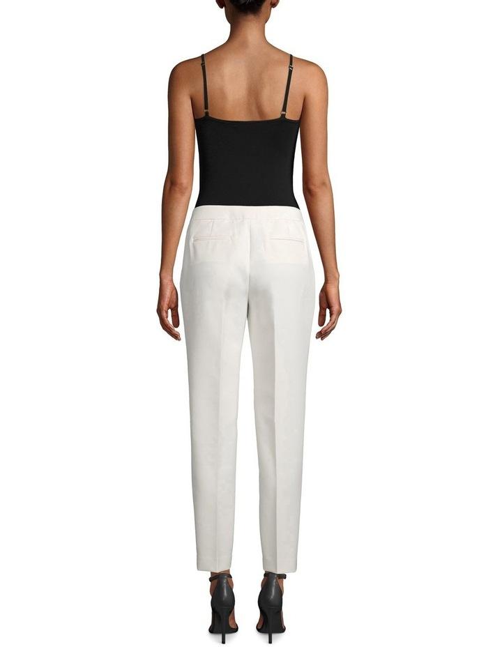 Contour Stretch Slim Pant image 3