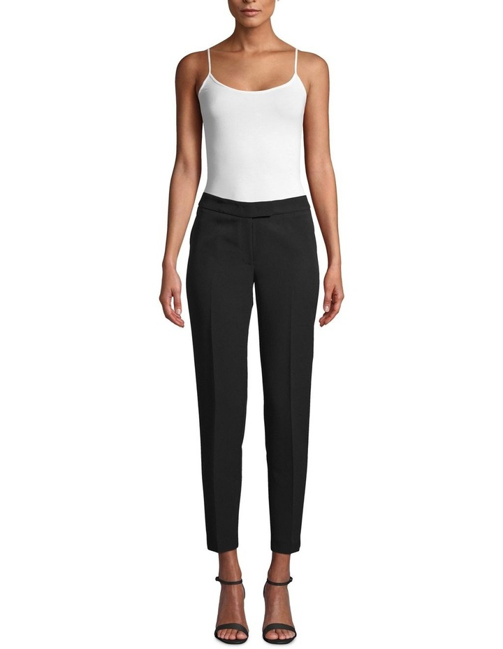 Contour Stretch Slim Pant image 1