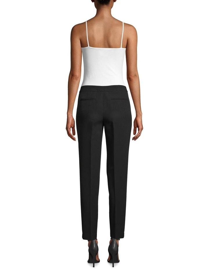 Contour Stretch Slim Pant image 2