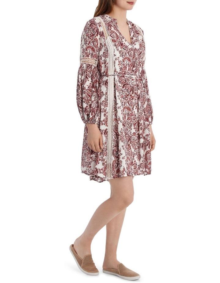 Valentina Dress image 2