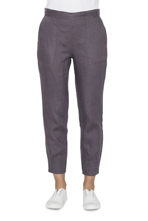 Gordon Smith - Relaxed Pull On Pant