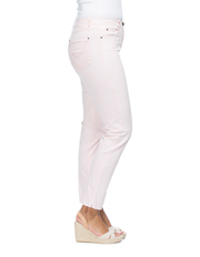 Gordon Smith - Slim Leg Full Length Miracle Jean