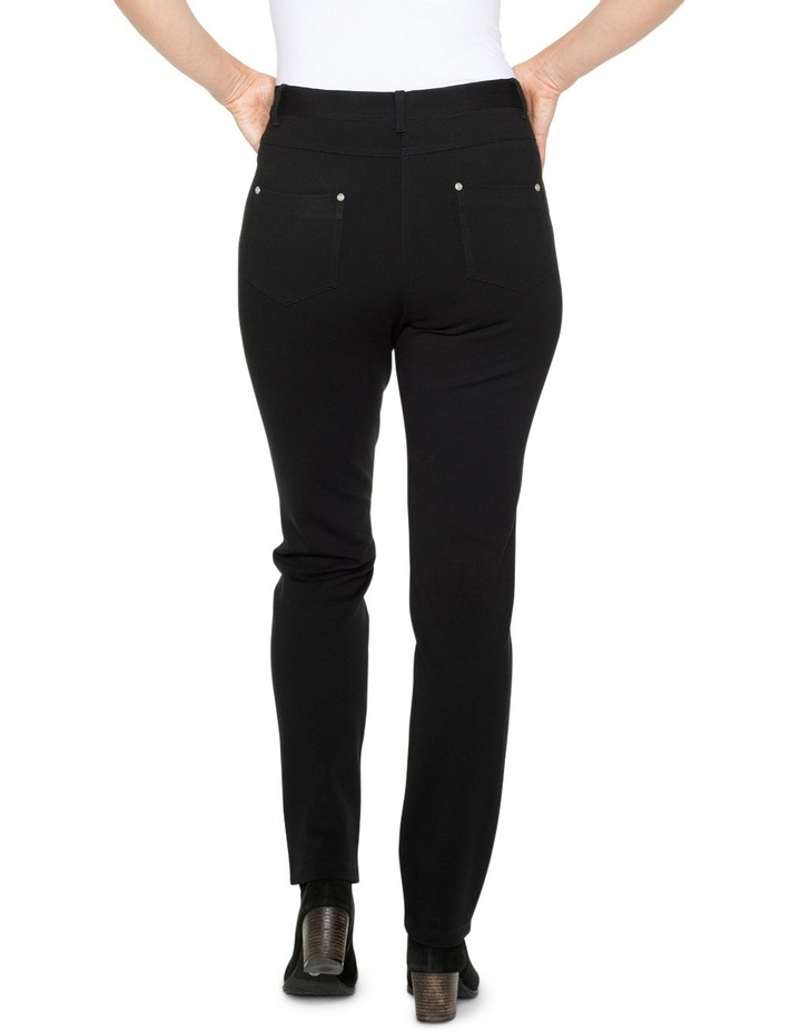 Superstretch Pant image 2