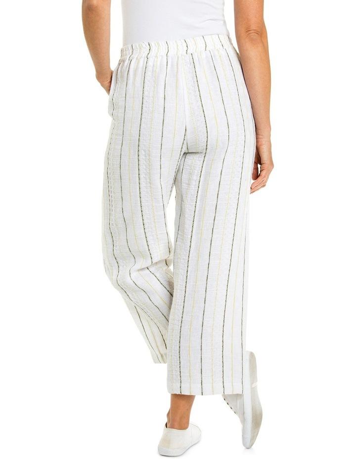 Banksia Stripe Pant image 2