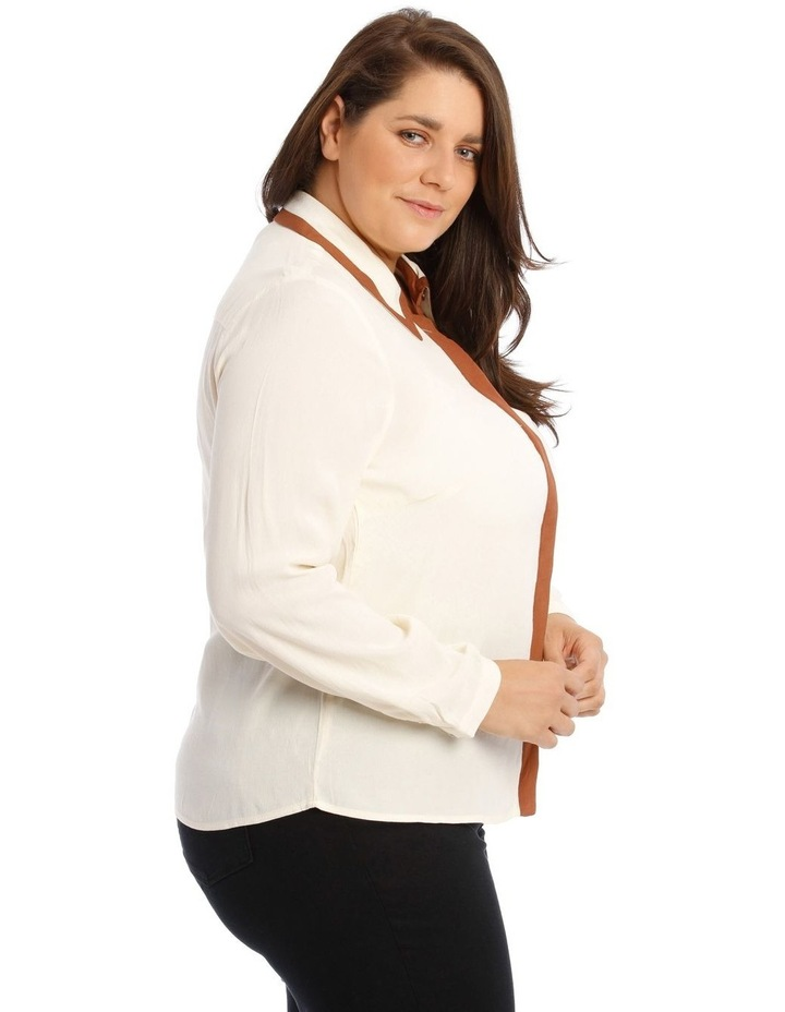 Fran Long Sleeve Shirt image 2