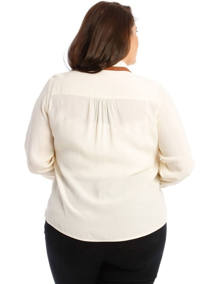 Fran Long Sleeve Shirt image 3