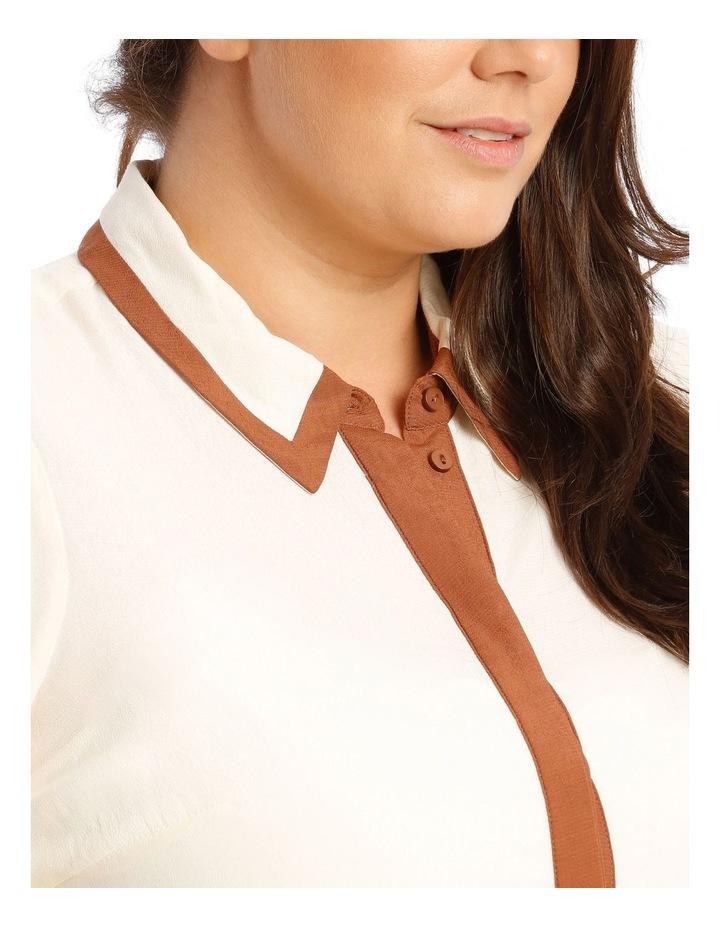 Fran Long Sleeve Shirt image 4