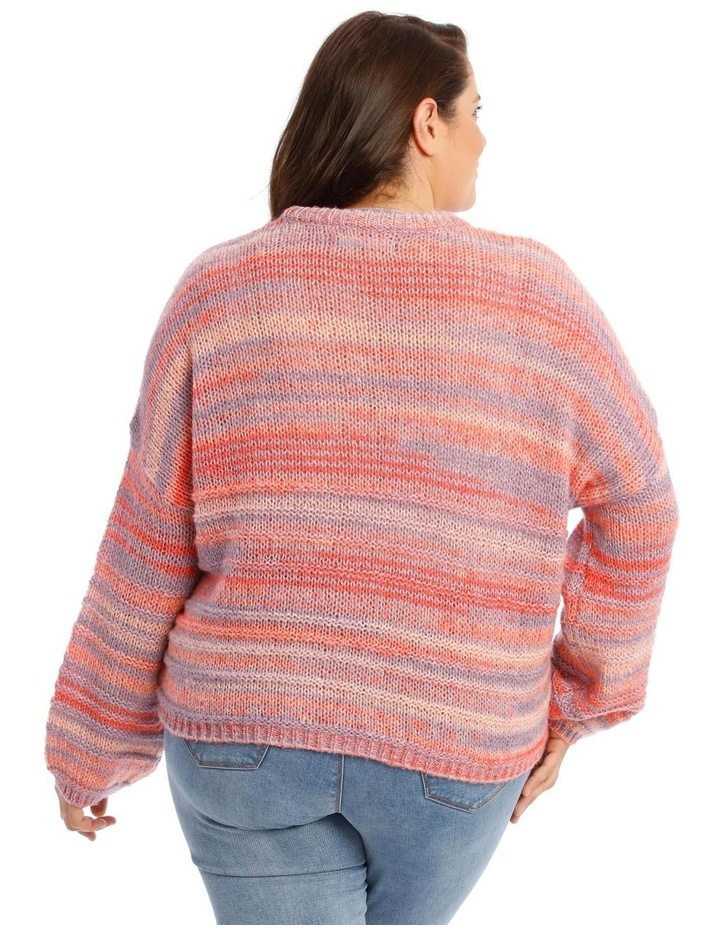 Spacy Knit image 3