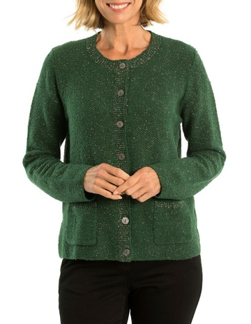 b6e0cafd Knits & Cardigans | Buy Womens Knits & Cardigans Online | Myer