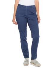 Yarra Trail Petites - Coloured Jean