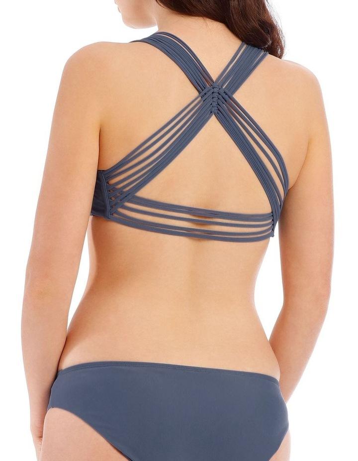 Bikini Top Multi Ties image 2