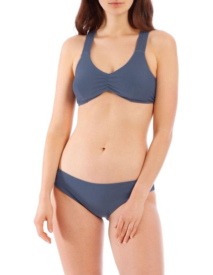 Bikini Top Multi Ties image 4