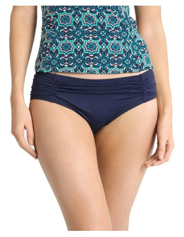 63a6169f4d8 Women's Swimwear | MYER