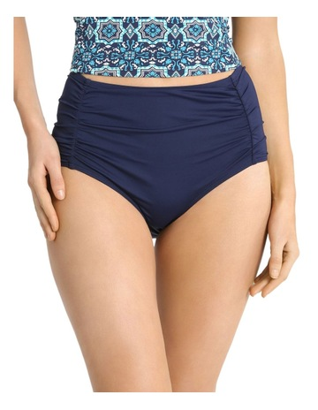 64097d451d Women's Swimwear | MYER