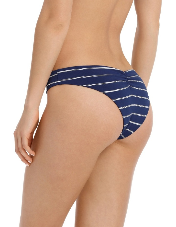 Reversible Ruched Pant image 2