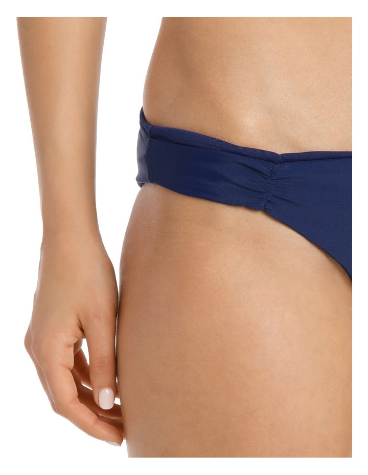 Reversible Ruched Pant image 3