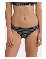 Piper - Hipster Bikini Pant Stripe