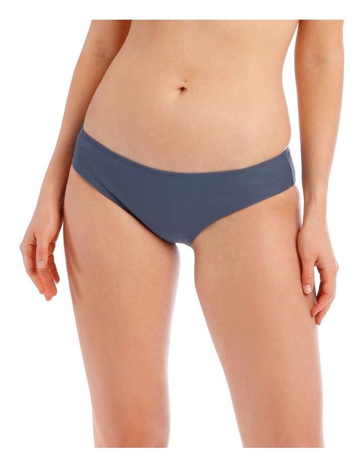 Bikini Bottom Solid image 1