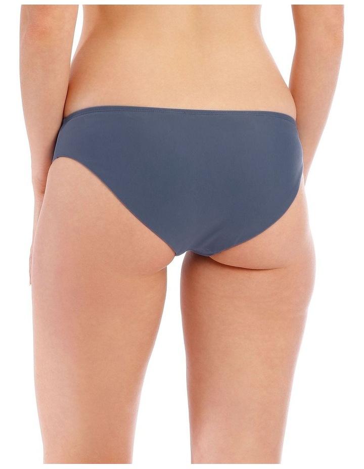 Bikini Bottom Solid image 2