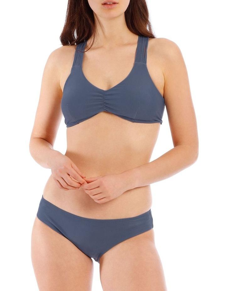 Bikini Bottom Solid image 4