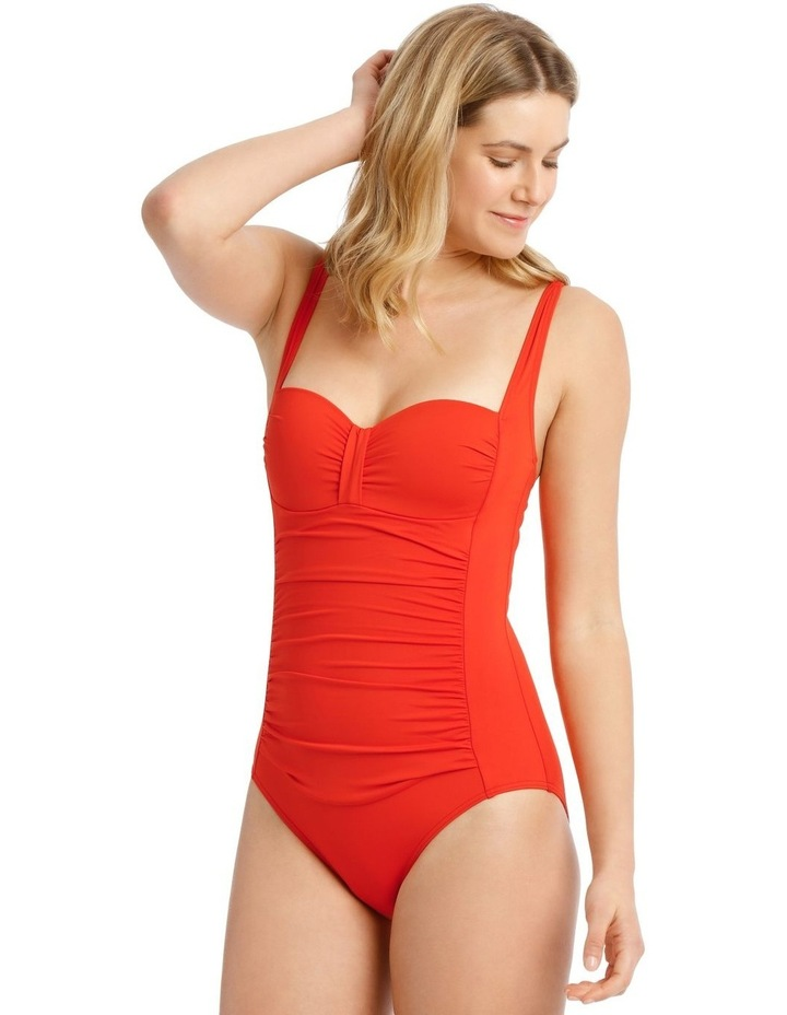 One Piece Knot Front image 1