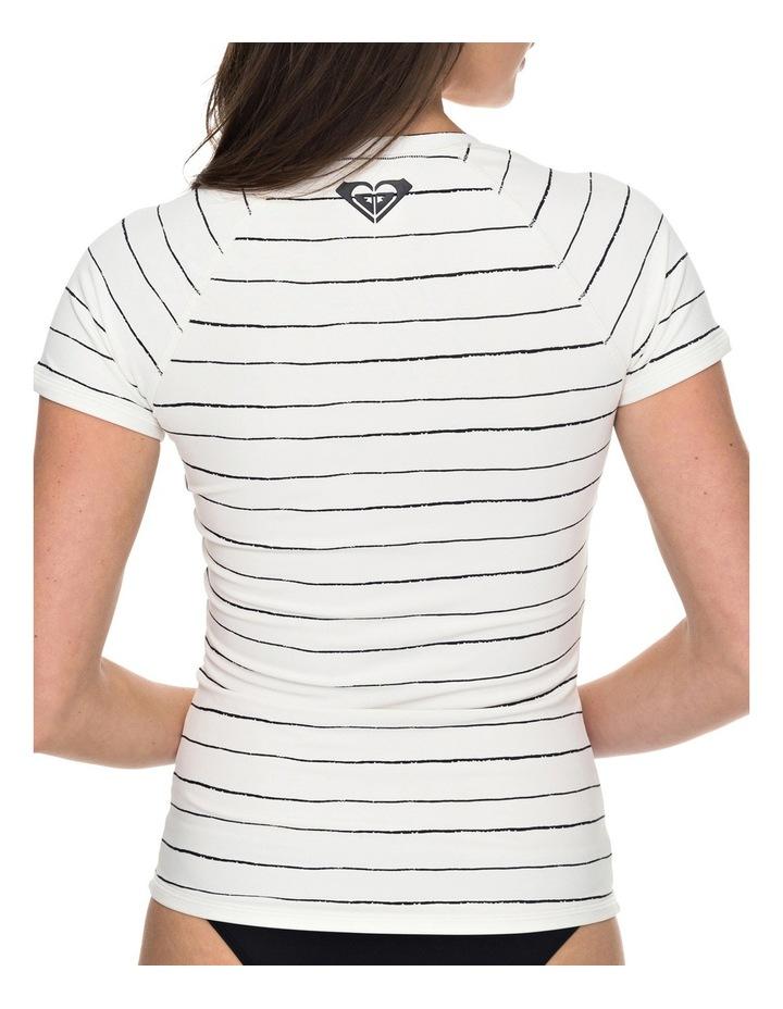 Zipped Vest image 2