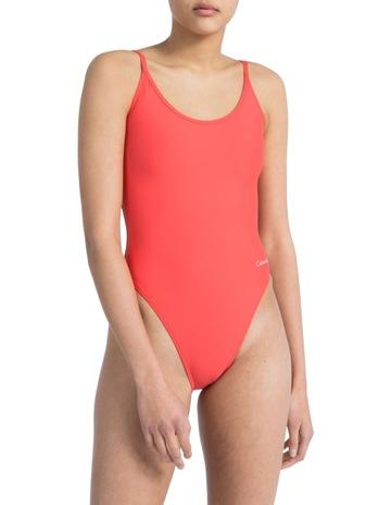 0a62f329ba Limited stock. Calvin Klein SwimwearCHEEKY ...