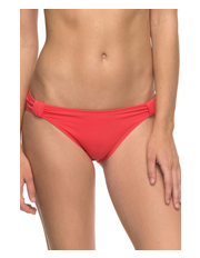 Roxy - Essentials 70's Bikini Bottoms