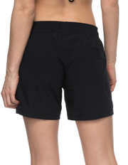 Roxy - Elasticated Boardshorts