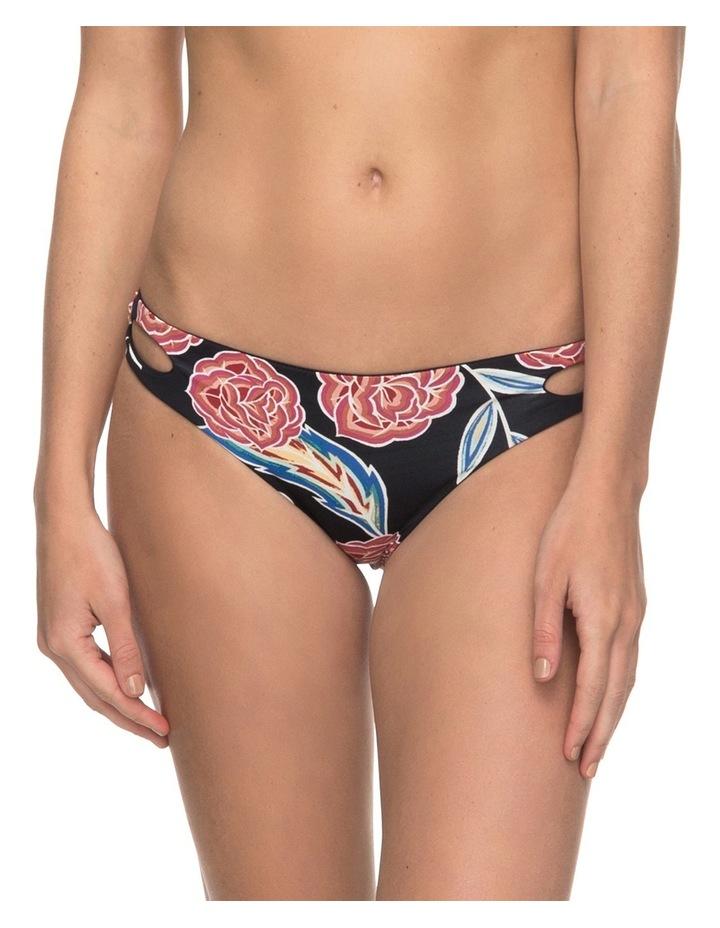 Reversible Scooter Bikini Bottoms image 1