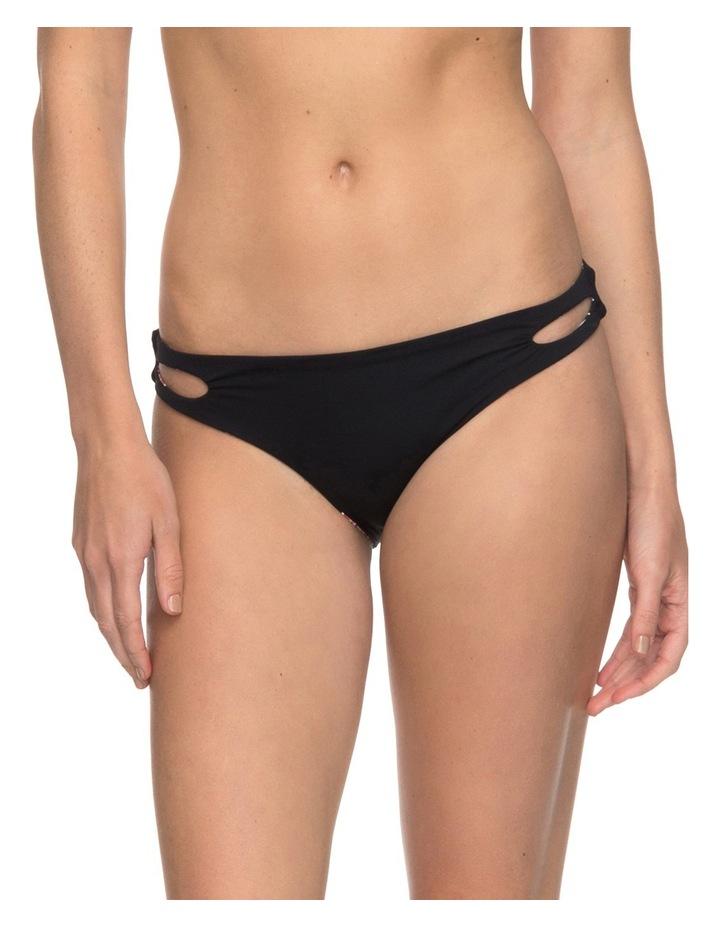 Reversible Scooter Bikini Bottoms image 3