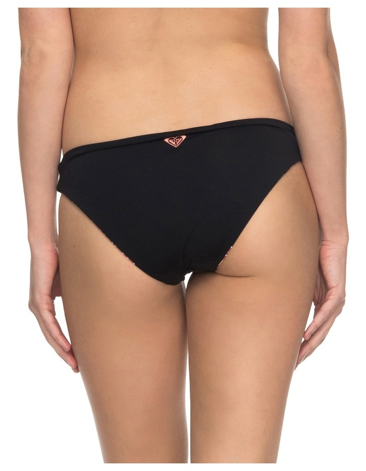 Reversible Scooter Bikini Bottoms image 4