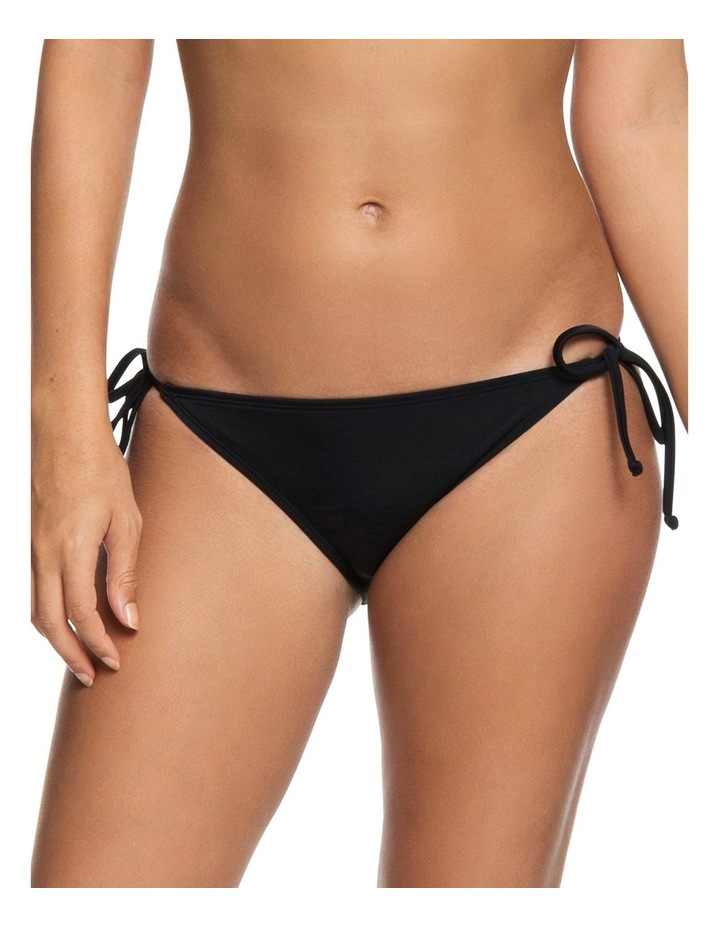 Womens ROXY Essentials Surfer Separate Bikini Pant image 1
