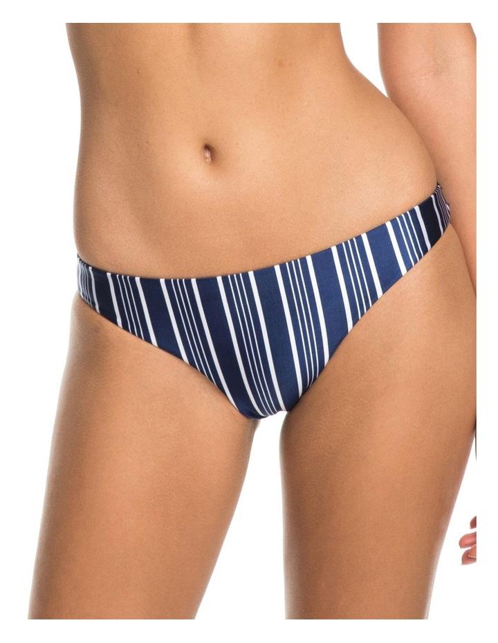 Womens Urban Waves Regular Separate Bikini Pant image 1