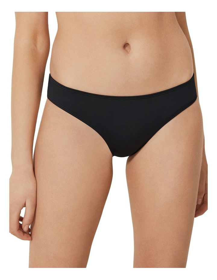 Bonds Swim Hipster Bikini image 1
