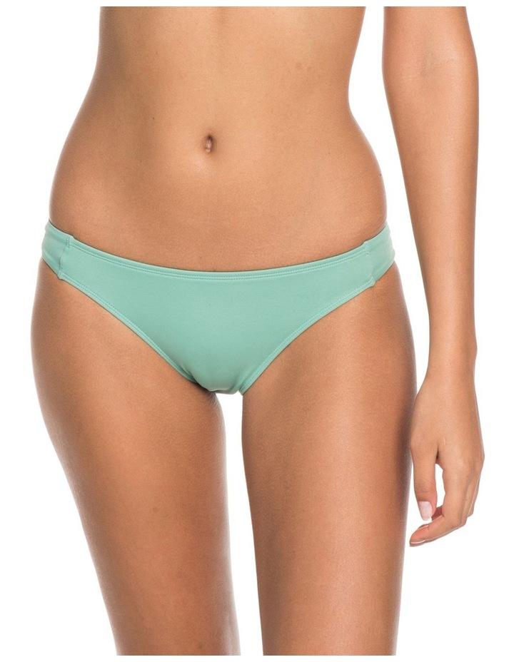 Beach Basic - Full Bikini Bottoms image 1