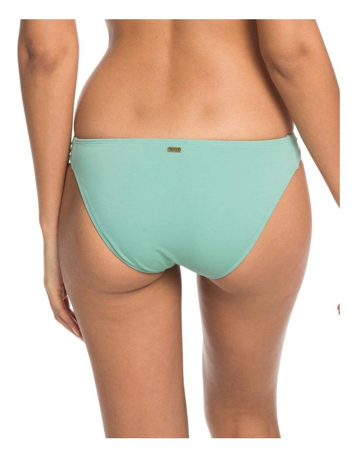 Beach Basic - Full Bikini Bottoms image 3