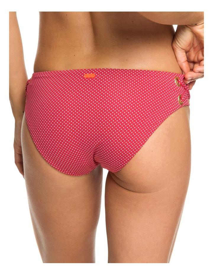 Beach Classics Full Bikini Bottoms image 3