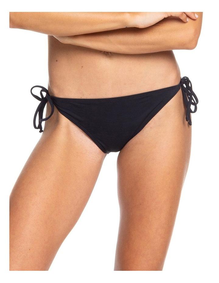 Beach Classics Tie-Side Bikini Bottoms image 1