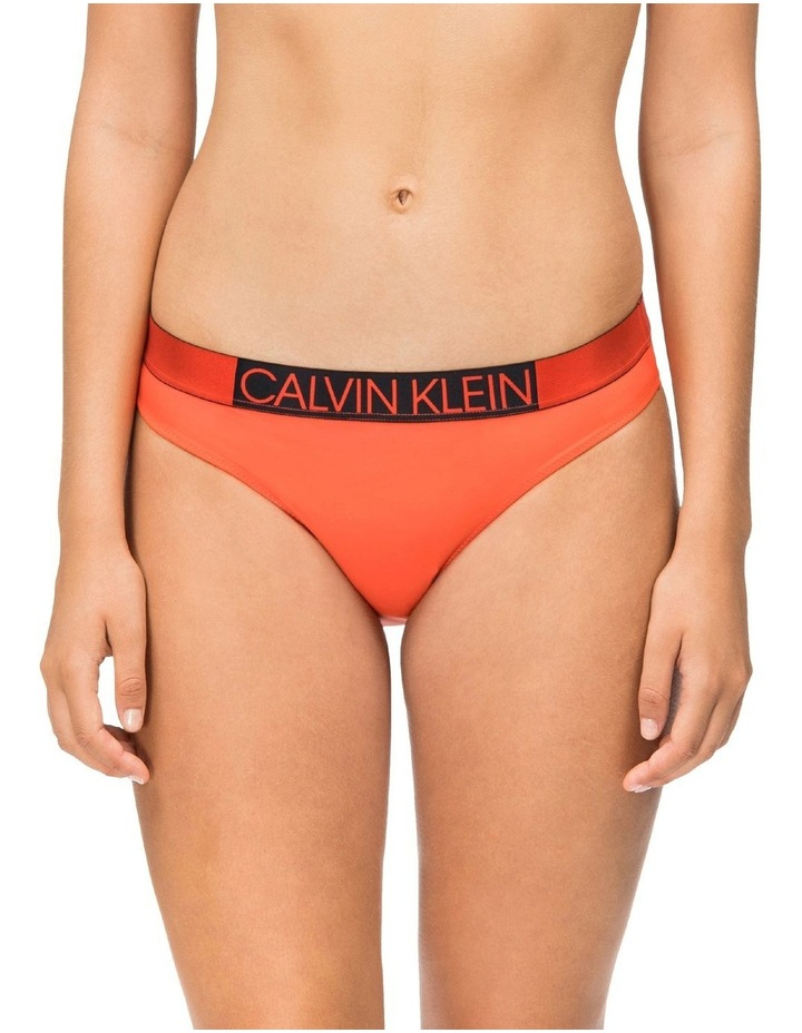 Classic Bikini Bottom image 1