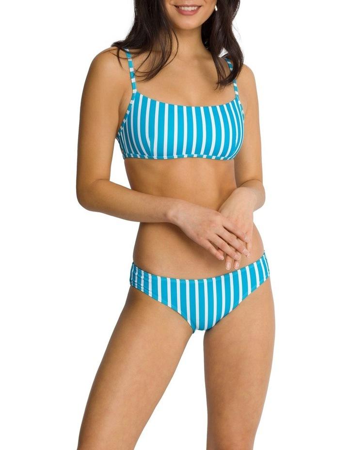 Wanna Have Sun Bikini Bottom image 1