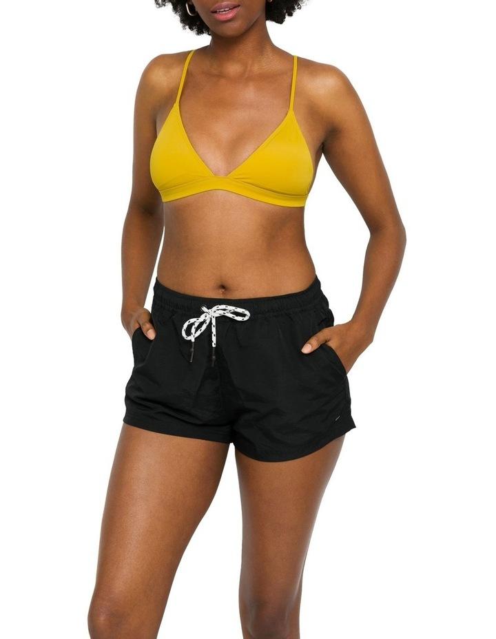 Boardshort image 1