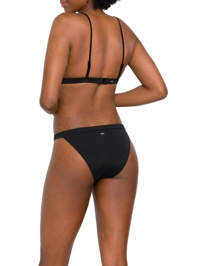 Tanga Bikini Bottom image 3