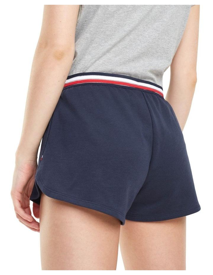 Signature Waist Shorts image 2