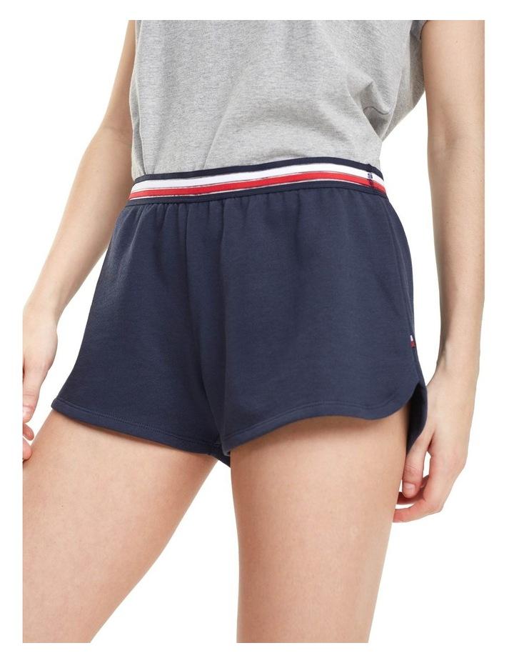 Signature Waist Shorts image 3